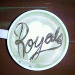 Go Kansas City Royals