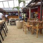 Fotografia de Kanaloa Restaurante