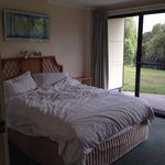 Foto de Shearwater Resort