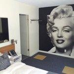 Foto de Jupiter Hotel