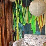 Wada Hostel Foto
