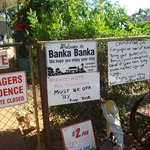 Banka banka