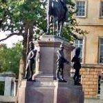 Statua di Wellington