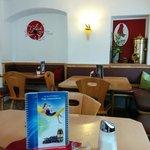 Cafe Rupprechter Foto