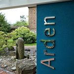 Welcome to Arden, Warwick Conferences, the University of Warwick