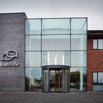 Foto de Radcliffe Training and Conference Centre