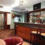 Bar Adelia