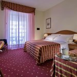 Hotel Mirafiori