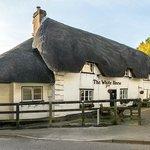 White Horse Inn and Restaurant