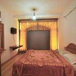 Venus Cottages Foto