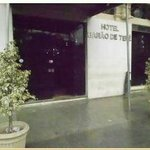 Photo of Hotel Barao de Tefe