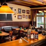 Bar de Tradition