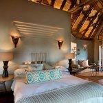 Photo de Madikwe Safari Lodge