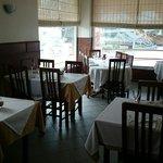 Photo of Pizzaria Toscana