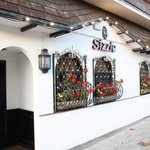 Sizzle Grill Restaurant
