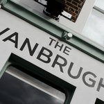 The Vanbrugh