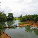 Lashio Hot Springs