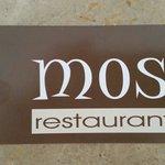 Photo of Restaurant Mos