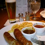 Foto de Meat Me Steakhouse and Butchery Lippo Mall Kemang