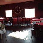 Foto van Restaurante El Historico Puente Blanco