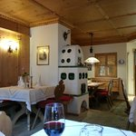 Restaurant im Römerhof