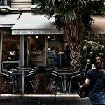 Photo de Caffe Giulia