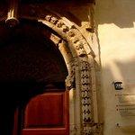 Museo Immaginario Verghiano