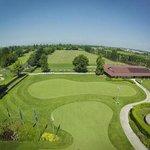 Golf della Montecchia