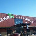 NewBo City Market