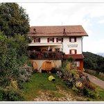 Photo of Gasthaus Egarter - Trattoria