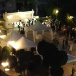 cypriot wedding