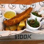 Hook Restaurant照片