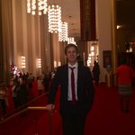 Opera House at Kennedy Center