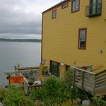 The Coupeville Inn Foto