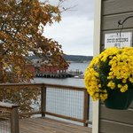 Foto de The Coupeville Inn