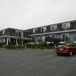 The Coupeville Inn