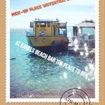 Foto de Good Return Bonaire