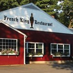 French King Restaurant