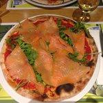 Photo of Ristorante Pizzeria Da Salvi