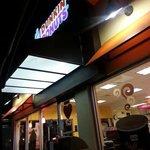 Foto de Dunkin' Donuts
