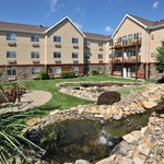 Stoney Creek Hotel & Conference Center - St. Joseph Foto