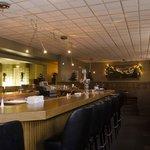 Ovalon Restaurant