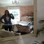Tankerfield House Bed and Breakfast Foto