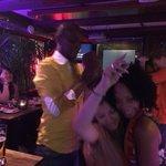 Thairestaurant&Bar Gotthaerdli am See Foto