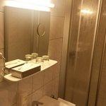 Photo of Hotel Goldener Karpfen