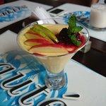 Bild från Saute Restaurante