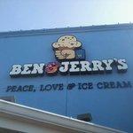 Photo of Ben & Jerry's