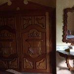 Photo of Hacienda Tres Vidas Hotel & Spa