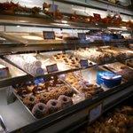Collin Street Bakery Oct 2014