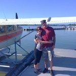 Seaplanes RULE!
